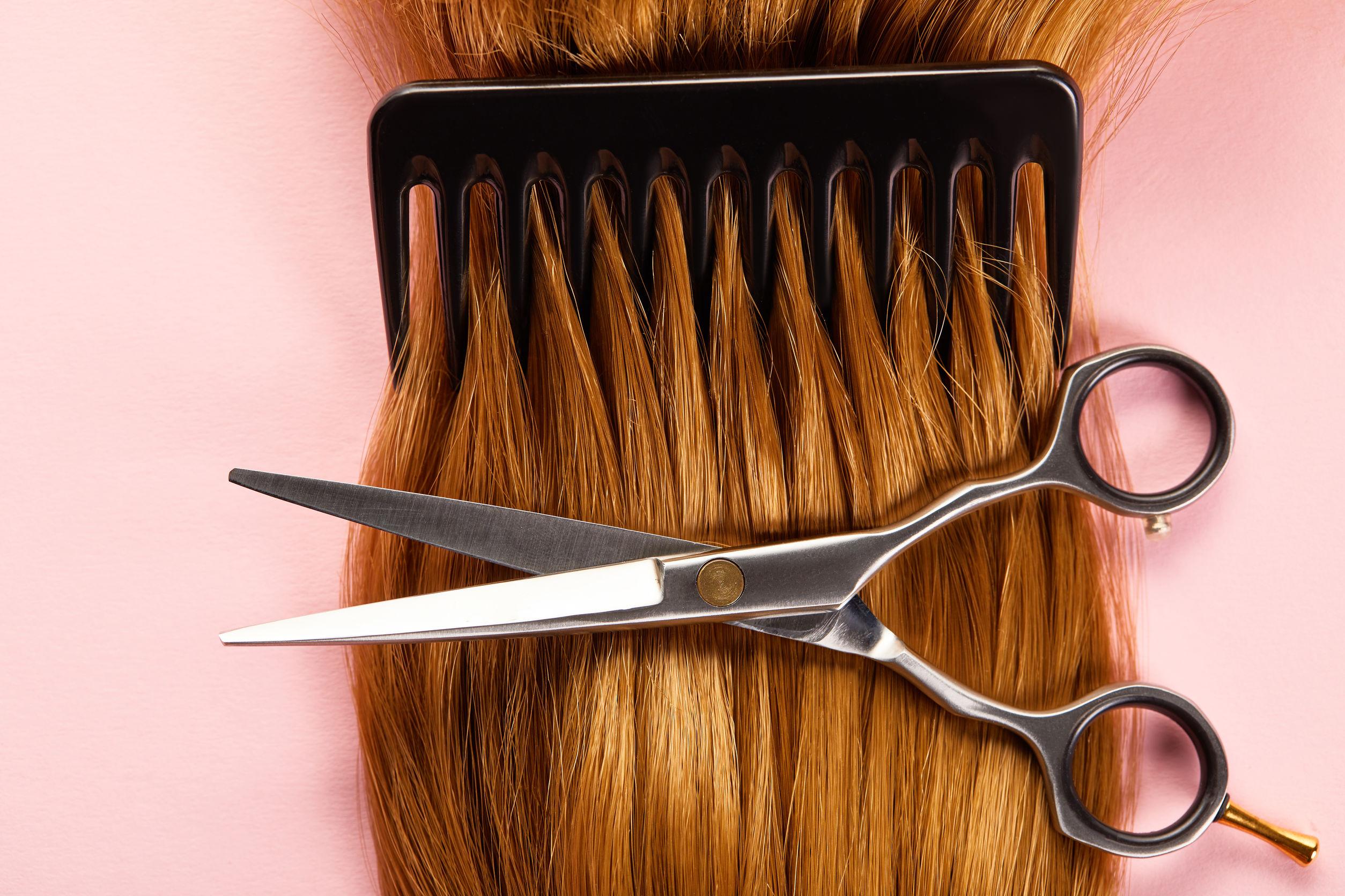 tesoura-de-cabeleireiro