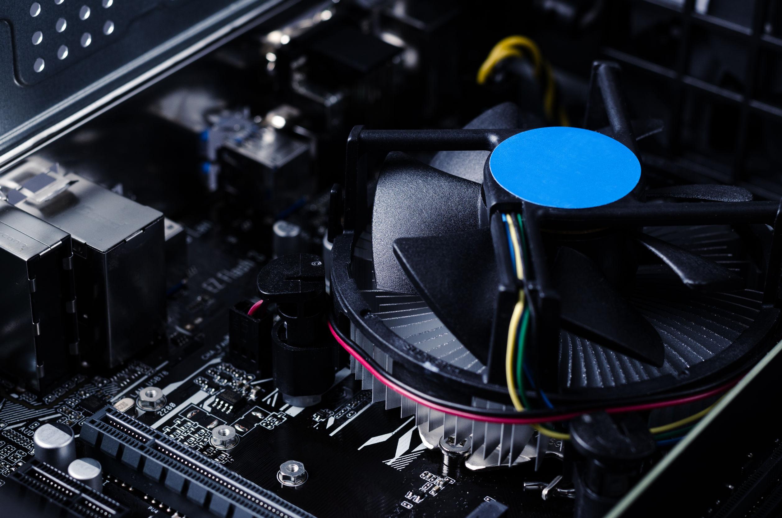 Cooler para PC: Qual o melhor de 2020?