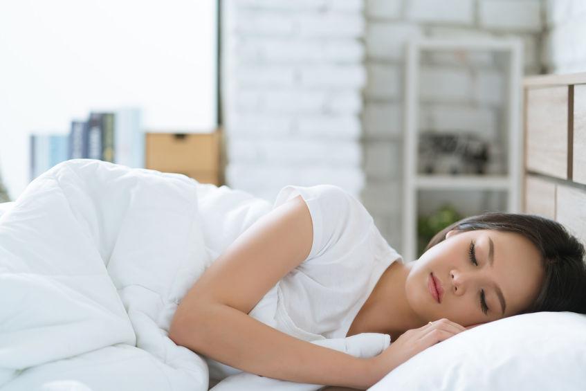 cama dobrável de parede