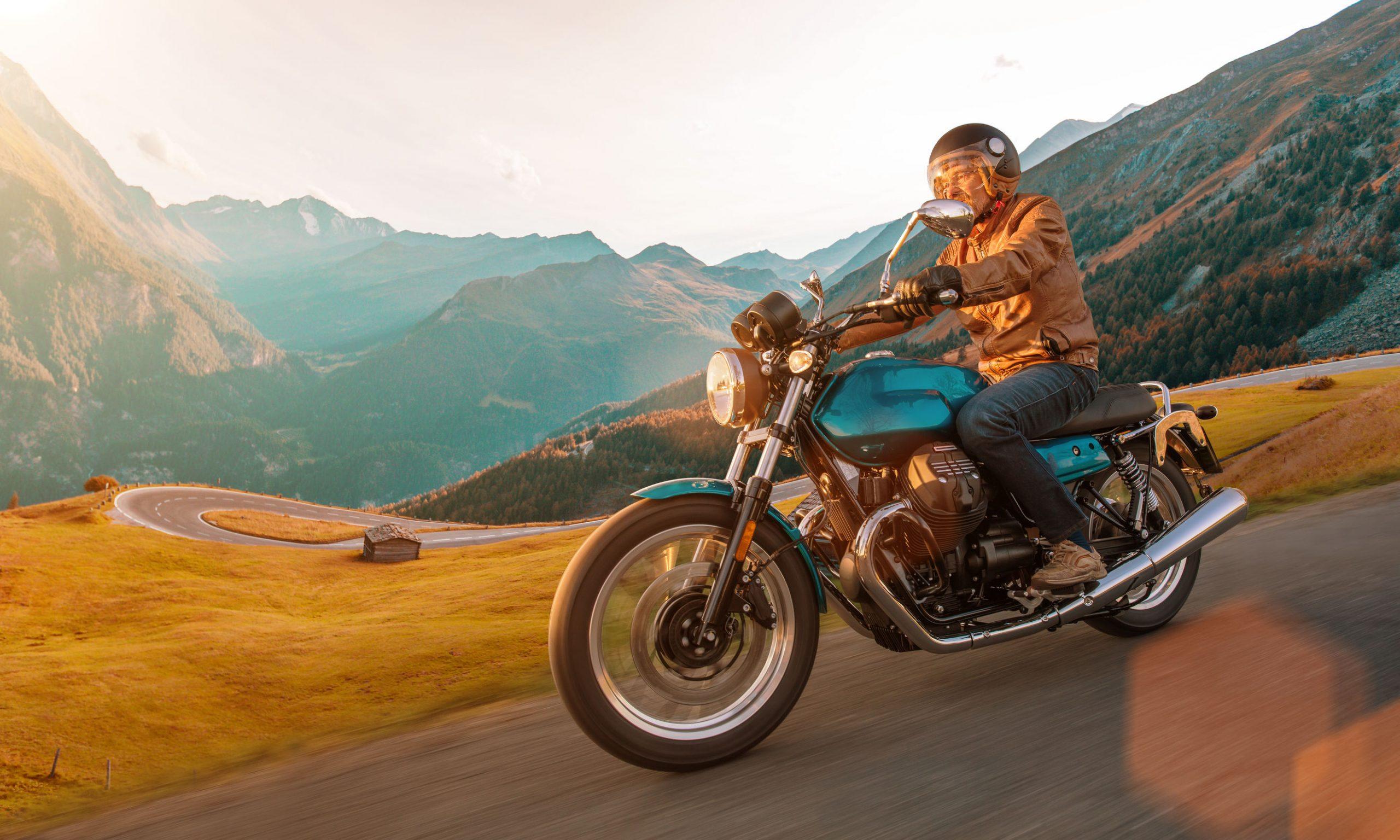 Consórcio de moto: como escolher o melhor em 2021?
