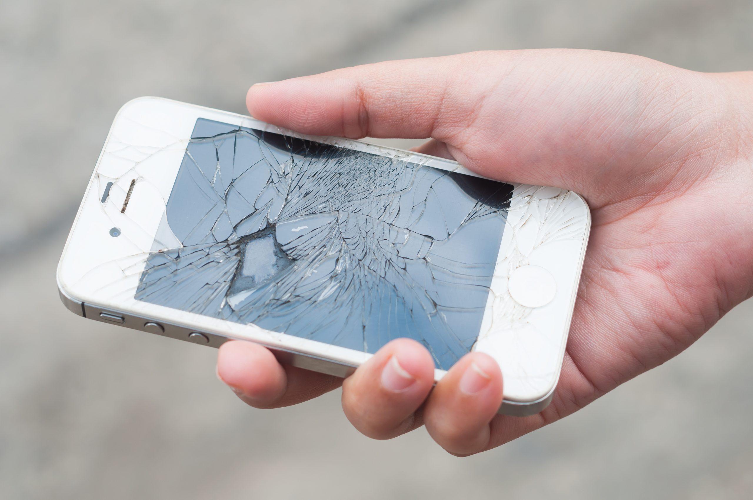 Seguro para celular: como escolher o melhor em 2021?