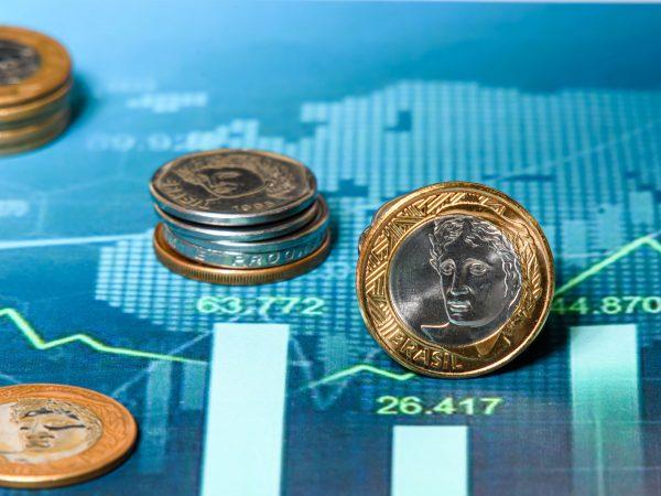 brazilian money currency symbol brazilian economy