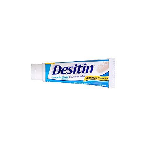 Creme Preventivo de Assaduras, Desitin, 113G