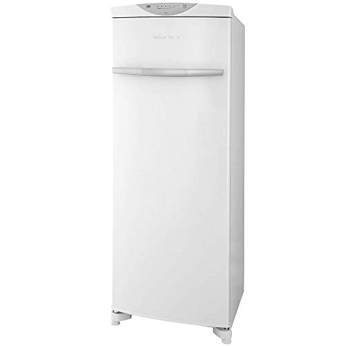 Freezer Vertical Brastemp Frost Free 197 Litros - 220V
