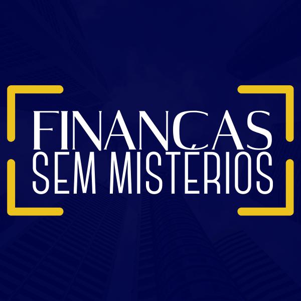 Finanças sem mistérios