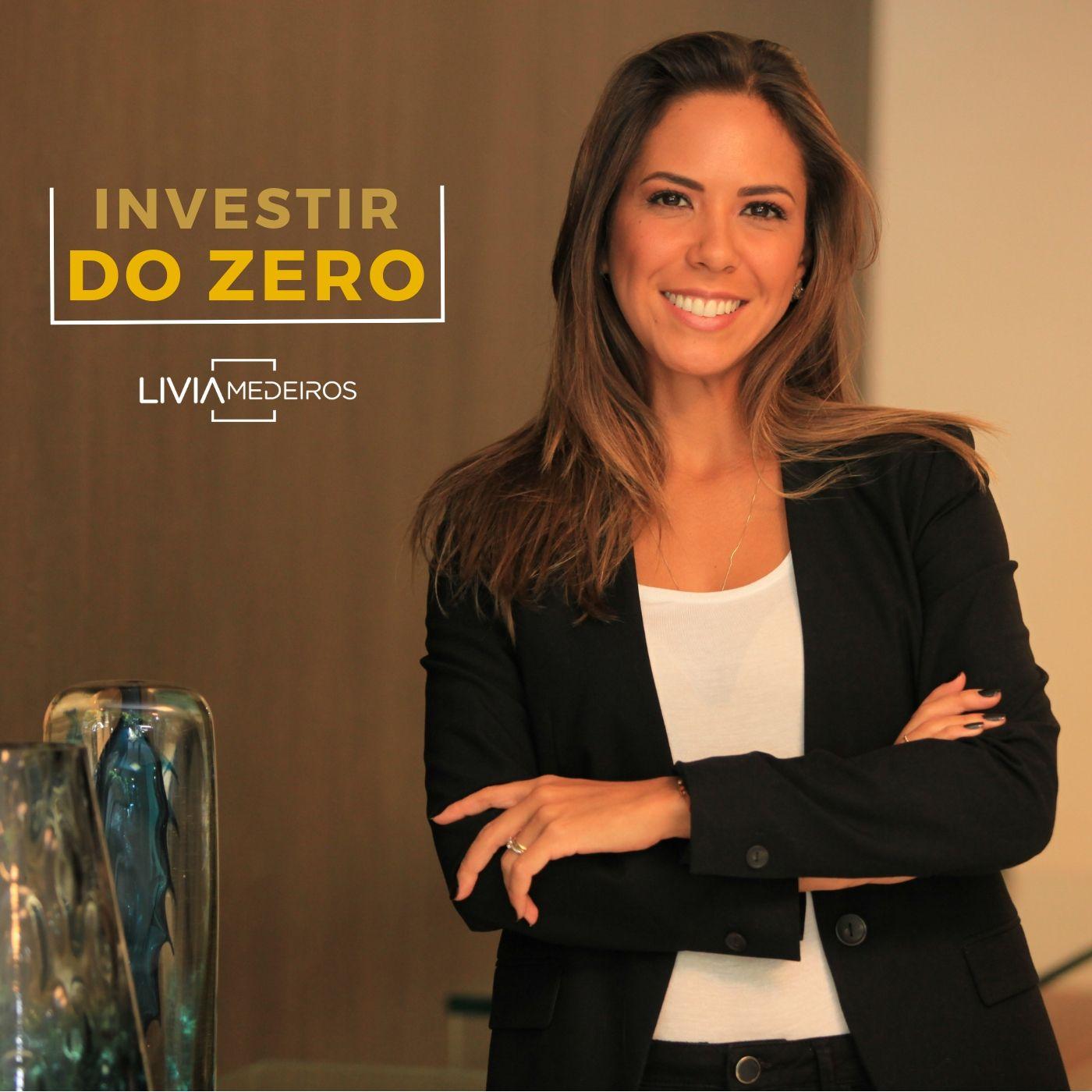 Investir do Zero