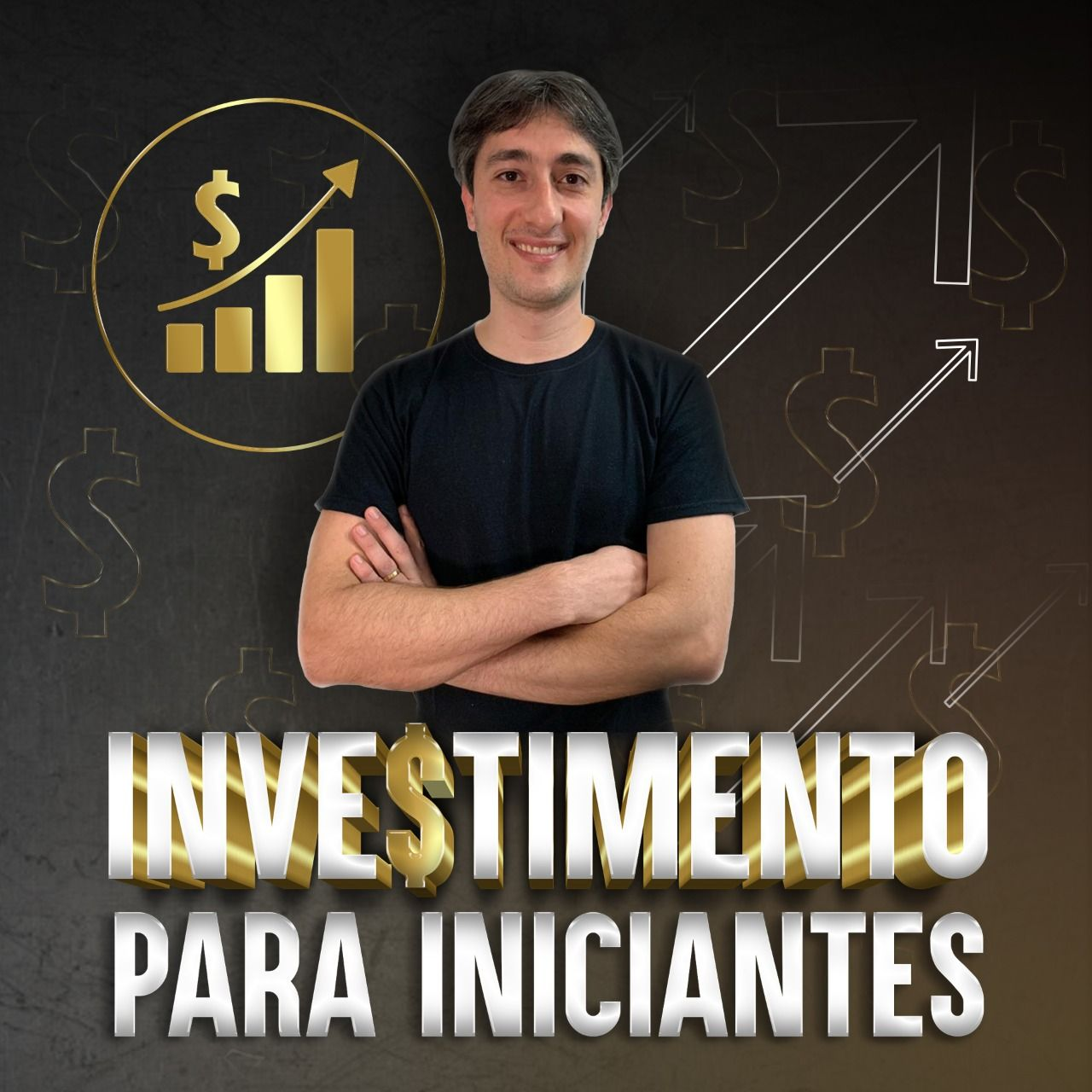 Investimento para iniciantes