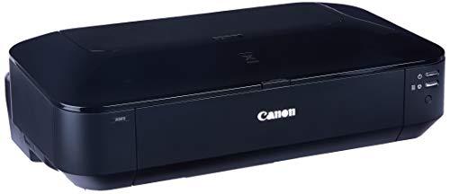 Impressora, Canon, PIXMA iX6810, Jato de Tinta, Wi-Fi