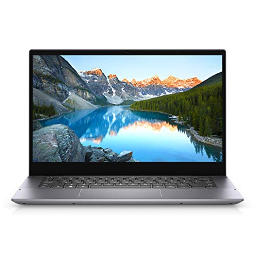 Notebook 2 em 1 Dell Inspiron i14-5406-A20S 14