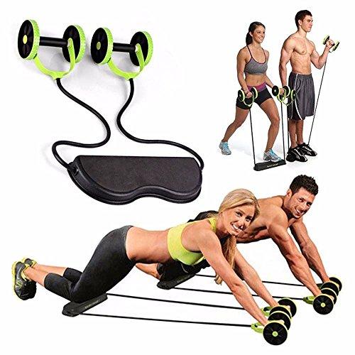 Elastico para Exercicio de Musculação Xtreme