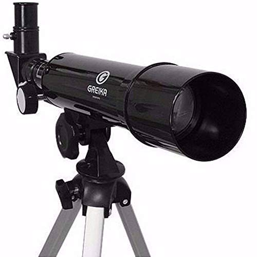 Telescópio Azimutal F900X60M, Barsta Internaciolnal Co, TELE90060
