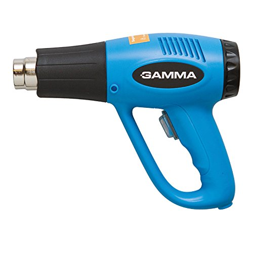 Gamma Ferramentas 220v Azul
