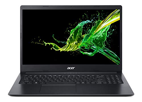 Notebook Acer 15.6