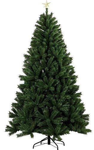 Árvore de Natal Noruega 270 CM
