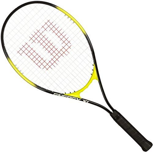 Raquete Tenis Energy Xl, Wilson