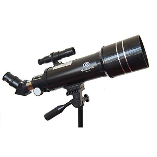 Telescopio Refrator 40070 D70 TELE40070, Barsta Internaciolnal Co, TELE40070