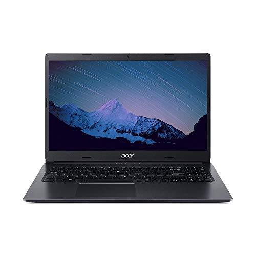 Notebook Acer Aspire 3 AMD Ryzen 5-3500U, 8GB, 1TB, Windows 10 Home, 15.6' - A315-23G-R24V