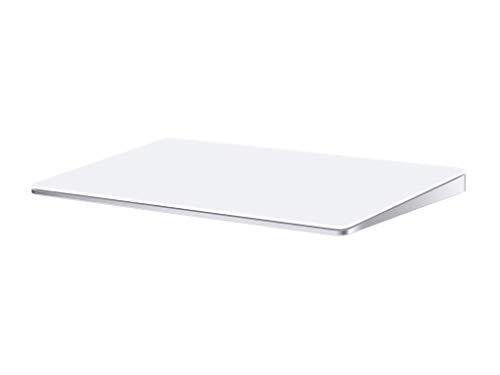 Apple Magic Trackpad 2 (Sem Fio, Recarregável) - Prata