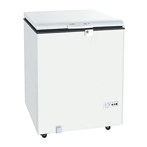 Freezer Horizontal Consul 309L - CHA31EB 110V