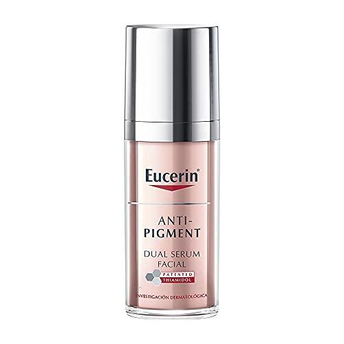 Eucerin Anti-Pigment Dual Serum 30ml