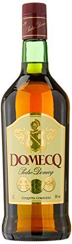 Cognac Domecq 1000 Ml