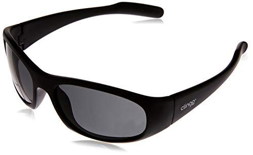 Óculos Escuros, Clingo, Preto