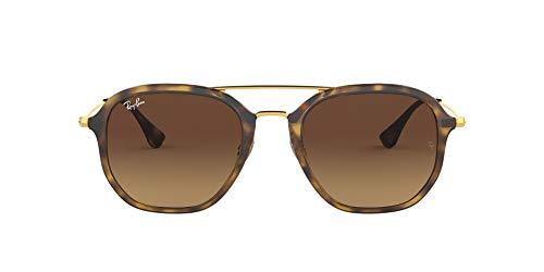 Óculos de Sol Ray Ban RB4273 710/85-52