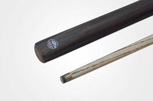 Taco de Sinuca Inteiro Ash JianYing SE19 1,47 m 9 mm