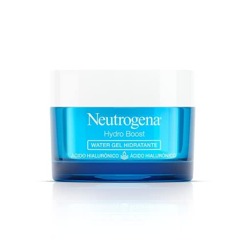 Creme Hydro Boost Water Gel, Neutrogena, 50g