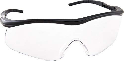 Óculos De Segurança Rottweiler Vonder Incolor