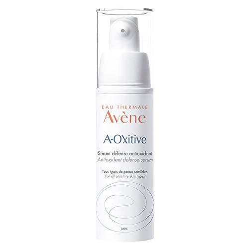 Avène A-Oxitive - Sérum Anti-Idade 30ml