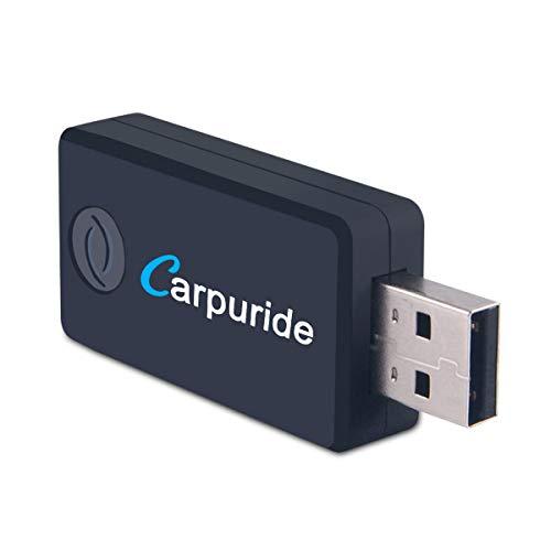 Transmissor Bluetooth para TV PC, (3,5 mm, RCA, áudio digital USB computador) adaptador de áudio sem fio de ligação dupla para fones de ouvido, baixa latência, fonte de alimentação USB