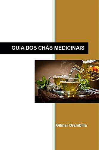 Guia dos Chás Medicinais (1)