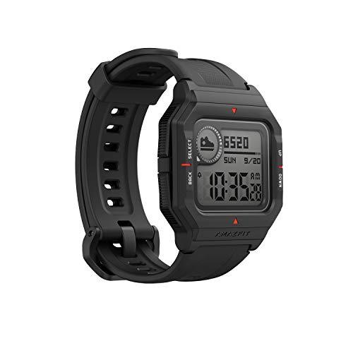Relogio Smartwatch Amazfit NEO 41mm Preto ** Xiaomi