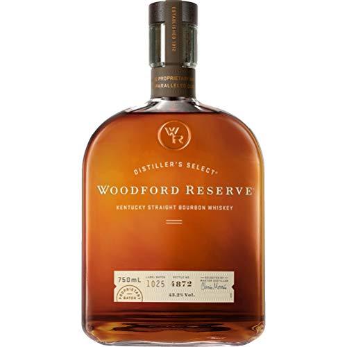 Whisky Woodford Bourbon Reserve, 750 ml