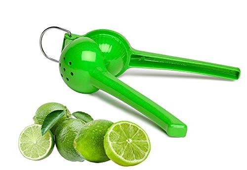IMUSA Espremedor de limão USA J100 -00285, verde (J100 - 00285)