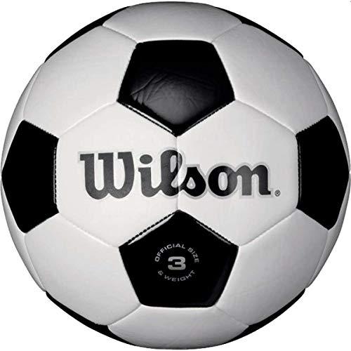 Bola Futebol Traditional, Wilson