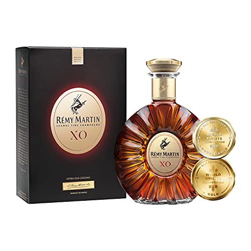 Cognac Remy Martin XO Remy Martin Sabor 700 ml