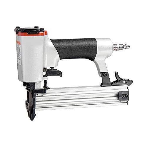 Pinador Pneumático Para Pinos De 10-50 Mm Mtx