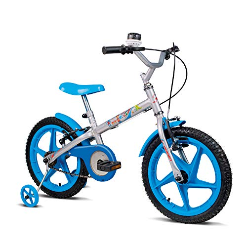 Bicicleta Infantil Verden Rock, Aro 16
