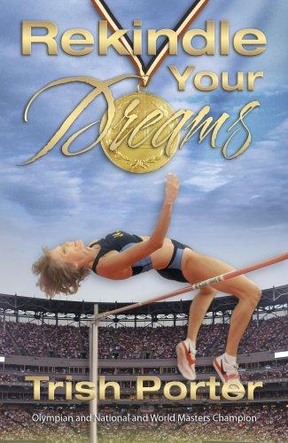 Rekindle Your Dreams