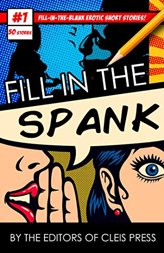 Fill in the Spank